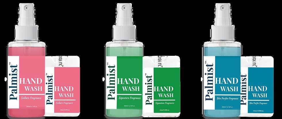 banner-handwash%20spray_edited.png