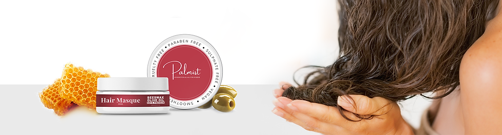 hair masque-banner.png