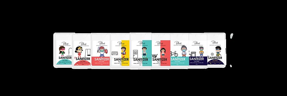 kids sanitizer- .png