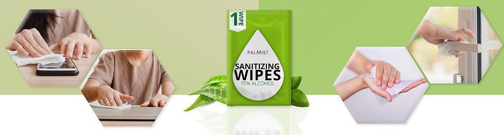 sanitizer wipes banner.jpg