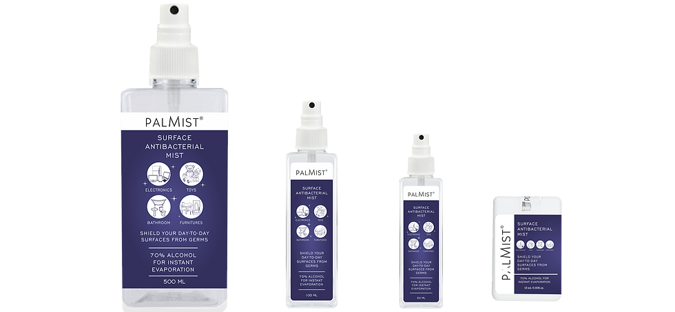 BANNER-%20surface%20antibacterial%20mist_edited.png
