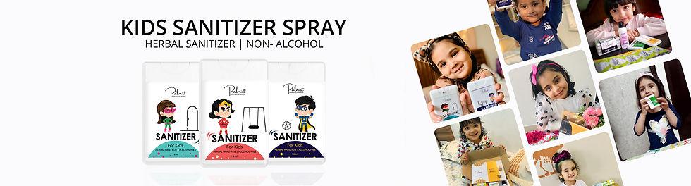 kids sanitizer- banner.jpg