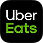 icon_uber.png