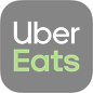 icon_uber_edited.png