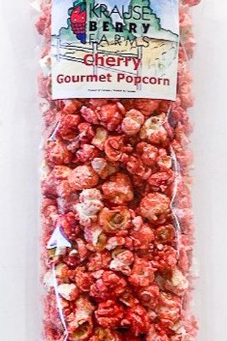 Popcorn Cherry