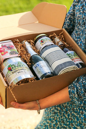 low res mothers day box-0026.jpg