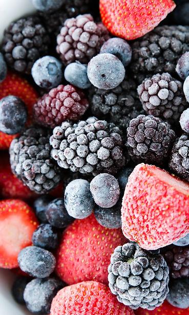 frozen berries -0595.jpg