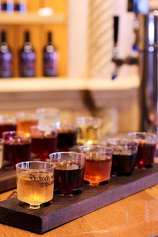 Wine flights-0416.jpg