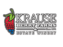 Krause-Logo-large.png