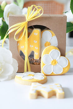 Mother's Day cookies 2021 lr-0312.jpg