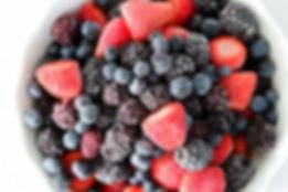 frozen berries -0566.jpg