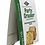 Thumbnail: Party Cracker Seasoning Tangy Dill