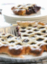 bumbleberry pie beauty shot copy_edited.