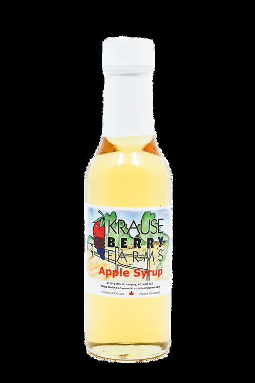 Apple Syrup (147ml)