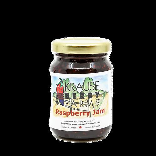 Raspberry Jam (S)