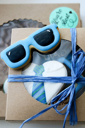 Fathers Day cookies 2021-0126.jpg