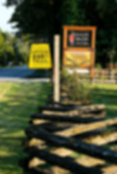 Krause Berry Farms, Estate Winery, Cooking School, Restaurants, Bakery, Market, Upick berry Fields HIstoric Otter 248th Trail