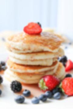 pancakes book 2018-1210.jpg