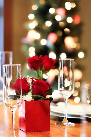 tea party christmas winery-2.jpg