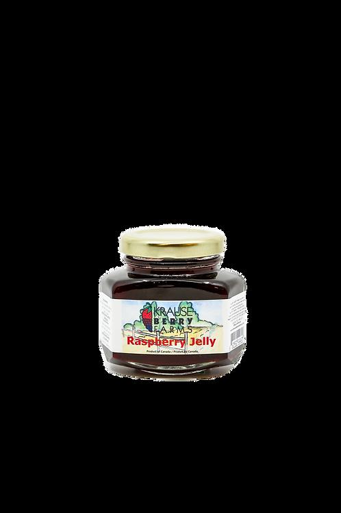 Raspberry Jelly (S)