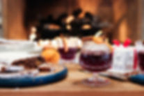 Krause Berry Farms, Estate Winery, Cooking School, Restaurants, Bakery, Market, Upick berry Fields