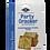 Thumbnail: Party Cracker Seasoning Zesty Ranch