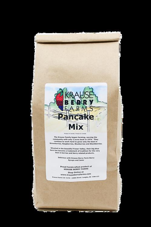 Pancake Mix large  2lbs