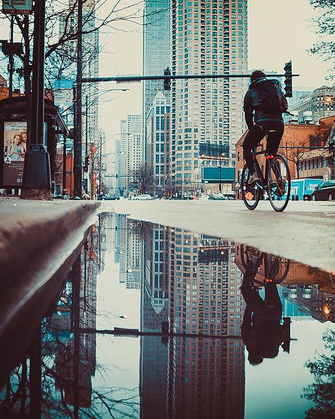man-riding-on-bicycle-1769349.jpg