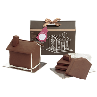 chocolate-gingerbread-house-kit.png