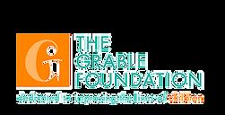grable_foundation_sponsor.png