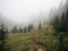 Hike4.jpg