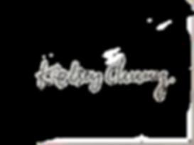 kelsey%20sig_edited.png