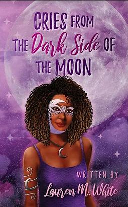 Lauren White Book Cover.jpg