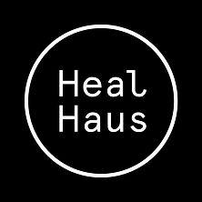 healhaus.jpg