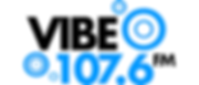 Olly Stock, Vibe 107.6 FM