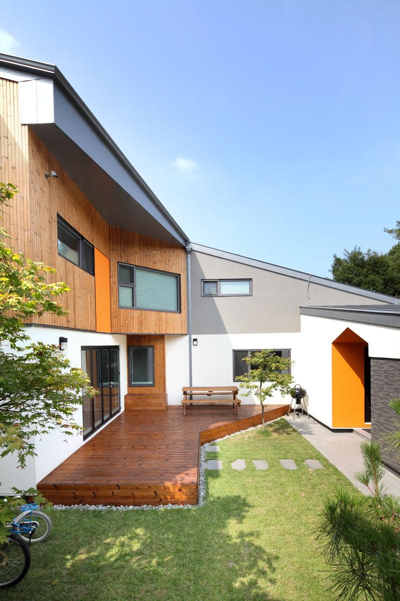 대전 하기동주택 (자세한 내용은 한번더 클릭!)