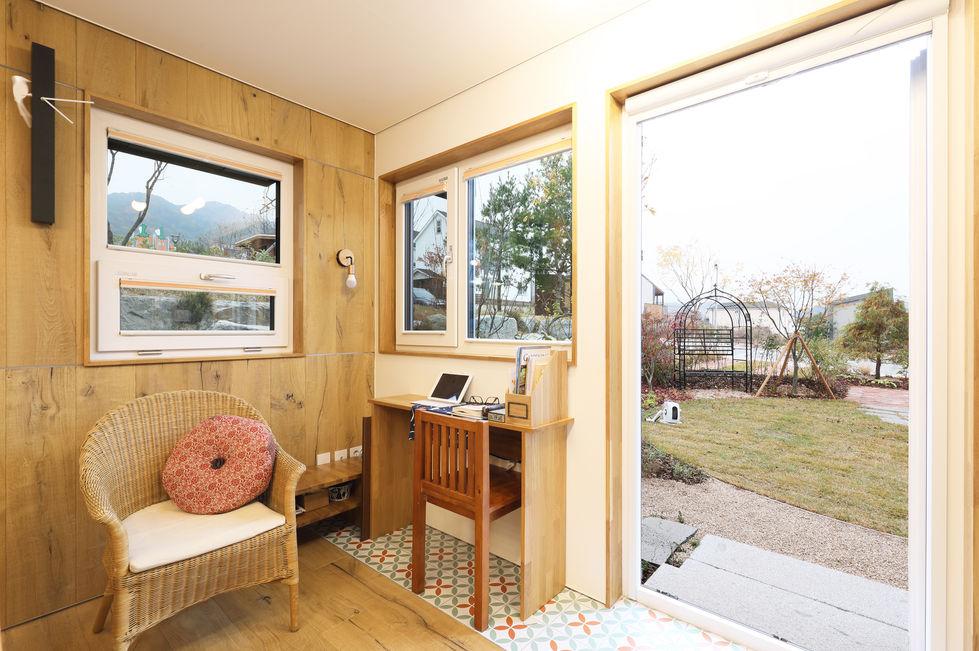 원주반곡동주택 (자세한 내용은 한번더 클릭!)