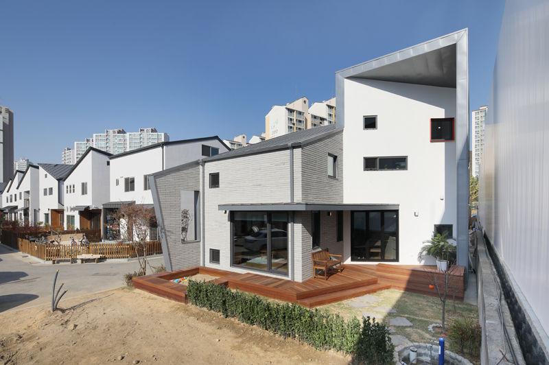 용인동백동주택-상상가득 (자세한 내용은 한번더 클릭!)