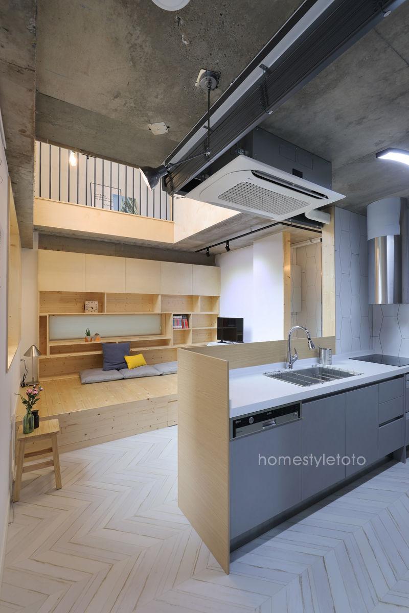 서울 동선동상가주택 (자세한 내용은 한번더 클릭!)