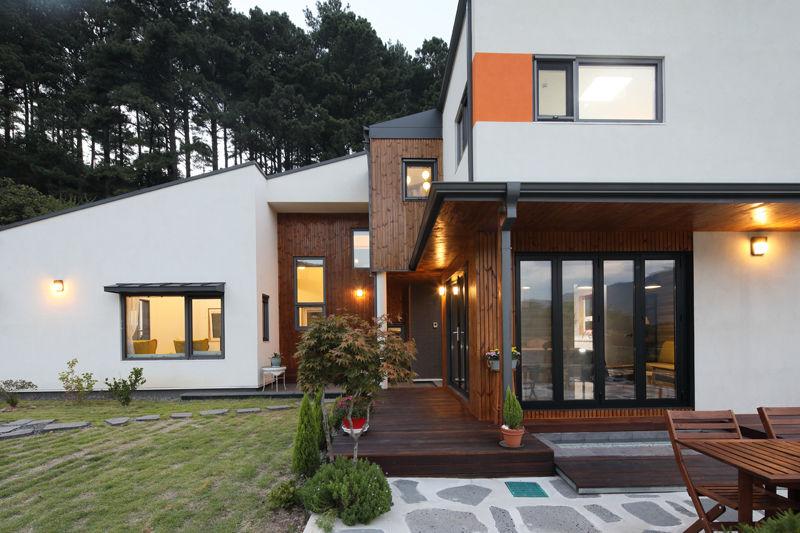 광양추산리주택 (자세한 내용은 한번더 클릭!)
