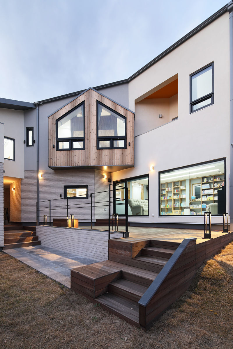 대전탑립동주택 (자세한 내용은 한번더 클릭!)