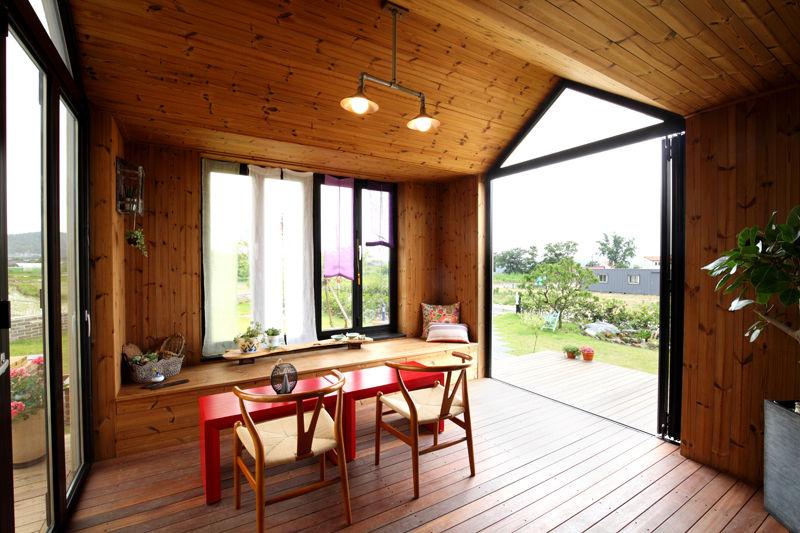전남 장성주택 썬룸 (자세한 내용은 한번더 클릭!)