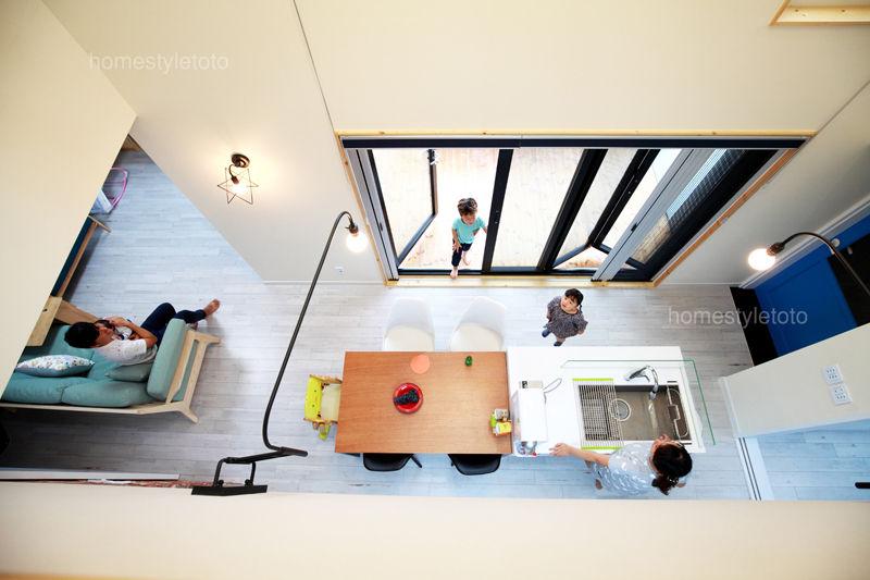 이천 지석리주택 (자세한 내용은 한번더 클릭!)