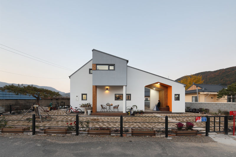 울산미호리주택 (자세한 내용은 한번더 클릭!)