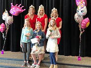 Apple Blossom court 2019.jpg