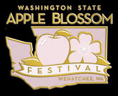 Apple Blossom logo 2020.jpg