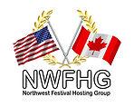 NWFHG Logo.jpg
