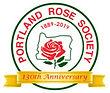 PRS 130th Logo small FB size.jpg