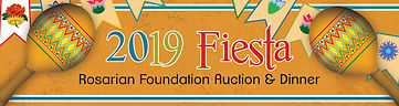 RR 2019 Auction.jpg