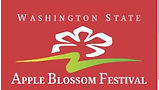 Apple Blossom logo.jpg